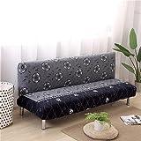 Funda de sofá extensible gruesa funda de protección Funda