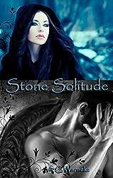 Stone Solitude (Stone Passion Twins Book 1) (English Edition)