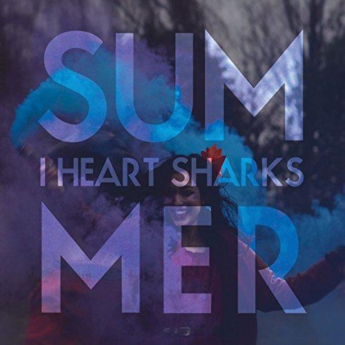 Summer (Radio Edit)