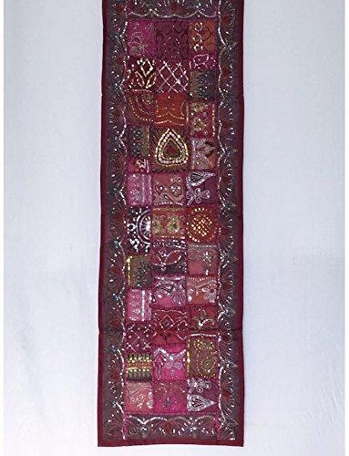piccolo-tappetino-parete-del-rajasthan-india-tm-15-a