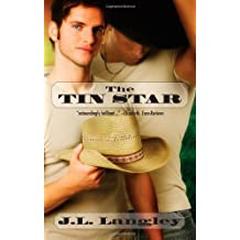 The Tin Star by J. L. Langley (2006-08-06)