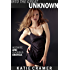 Into the Great Unknown: Hotwife and Cuckold Erotica