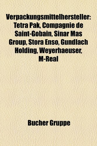 verpackungsmittelhersteller-tetra-pak-compagnie-de-saint-gobain-sinar-mas-group-stora-enso-m-real-rl