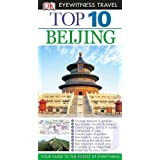 Top 10 Beijing (EYEWITNESS TOP 10 TRAVEL GUIDE)