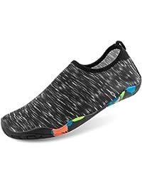 Amazon.es  38 - Escarpines   Aire libre y deporte  Zapatos y ... 20137d6a52e
