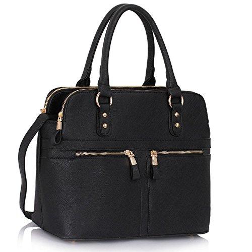 trendstar-femmes-sacs-main-dames-sac-bandoulire-design-en-fausse-cuir-3-compartiment-fourre-nouveau-