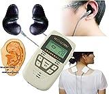 Agopuntura trattamento del dolore Medicomat-10Dispositivo Elettronico agopuntura