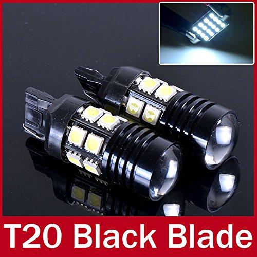 rexul-tm-2-x-t20-7443-cree-r5-12-led-5050-smd-bianco-auto-coda-parcheggio-stop-luce-della-lampada-pe