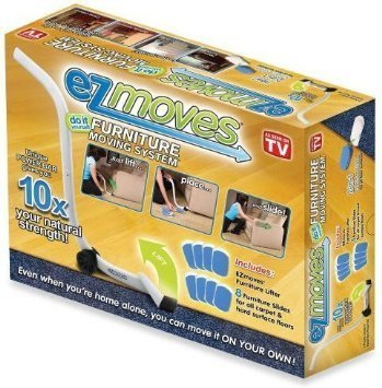ez-moves-furniture-glide-moving-kit-as-seen-on-tv-ez-moves-furn-slide-kit