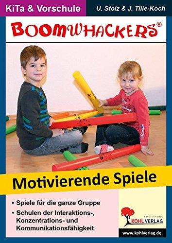 boomwhackers-motivierende-spiele-fur-kiga-vorschule-schulen-der-interaktions-konzentrations-kommunik