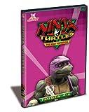 Ninja Turtles - The Next Mutation, Vol. 02