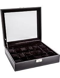 LA ROYALE CLASSICO 18 BB cajas de reloj