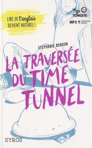 """<a href=""""/node/183411"""">La traversée du time tunnel</a>"""