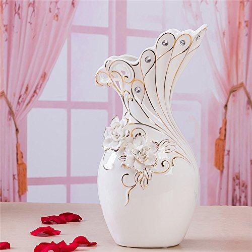 swdg-vase-en-porcelaine-blanche-et-pots-de-fleur-de-lartisanat-de-lameublement-ornements-vase-181636