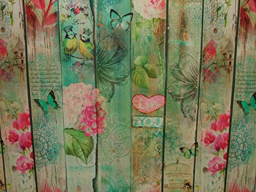 1-metre-lovers-garden-birds-butterfly-photo-digital-printed-full-colour-designer-cotton-curtain-upho