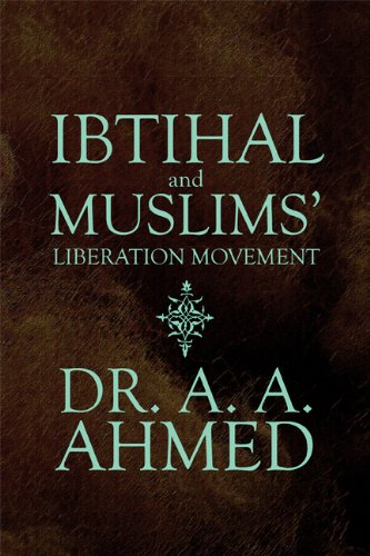 Ibtihal and Muslims' Liberation Movement