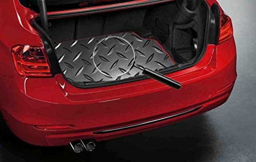 honda-cr-v-2006-2012-boot-mat-with-red-binding