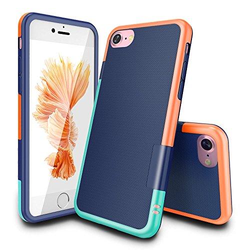 funda-iphone-7-han-lucky-stars-tpu-funda-carcasa-para-iphone-7-iphone-7-funda-con-ultra-finaanti-ara