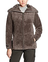 Amazon.co.uk: Fleece Jackets: Sports & Outdoors