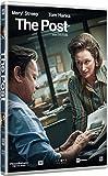 the post DVD Italian Import