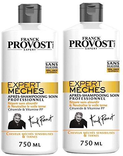 franck-provost-expert-mches-aprs-shampooing-professionnel-rparateur-raviveur-declat-750-ml-lot-de-2