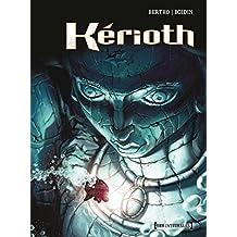 Kérioth - Intégrale