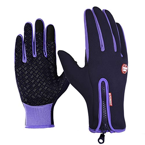 The North Face Gore Closefit Fleece Glove Women Damen Fingerhandschuh Bekleidung