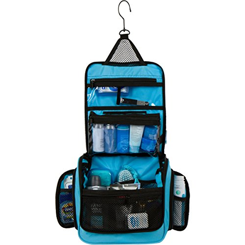 hanging-travel-toiletry-bag-perfect-men-and-women-kit-for-toiletries-blue