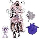 Novi Stars Super Nova Vera Tabray Doll
