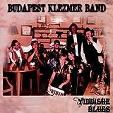 Yiddishe Blues -