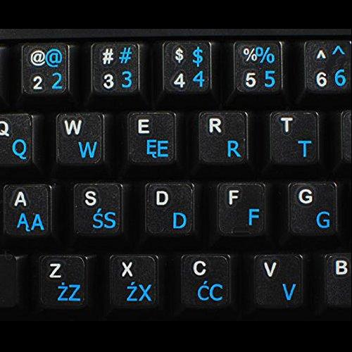 polonais-autocollant-clavier-transparent-avec-des-lettres-bleu-convient-pour-ne-importe-quel-clavier