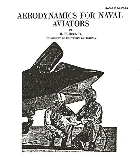 Read pdf] aerodynamics for naval aviators: navweps 00-80t-80 (faa.