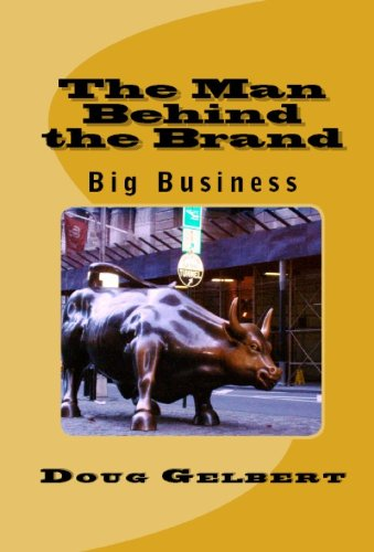 the-man-behind-the-brand-big-business-english-edition