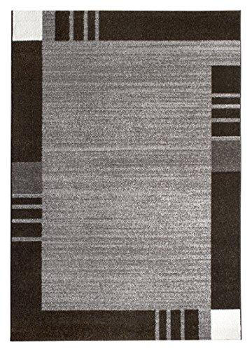Teppich Elegante Aufmachung