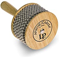 LP Latin Percussion LP861760 - Afuche/Cabasa