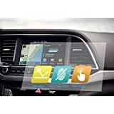 Universal Trimmable Screen Protector For All Ford Navigation (3-Pack)