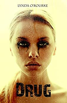 Drug (Kassidy Bell Series Book 1) (English Edition)