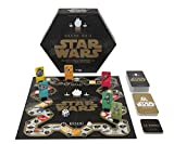 Boîte à quiz Star Wars