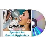 Spanish for Dental Hygienists
