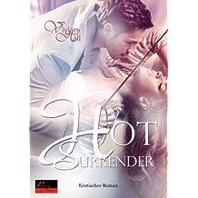 Hot Surrender