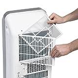 TROTEC-Climatiseur-local-climatiseur-monobloc-PAC-2600-E-26-kW-9000-Btu