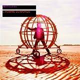 Songtexte von Arthur H - L'Homme du monde