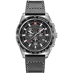 Reloj Swiss Military Hanowa para Hombre 06-4225.04.007