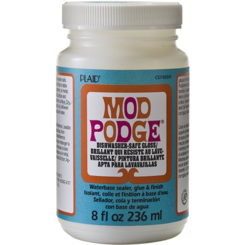 mod-podge-lavastoviglie-cassaforte-8oz-gloss