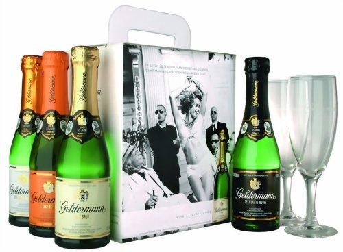 geldermann-mini-bar-4x02-l-flaschen-carte-blanche-carte-noir-brut-rosec-und-2-sektglaser