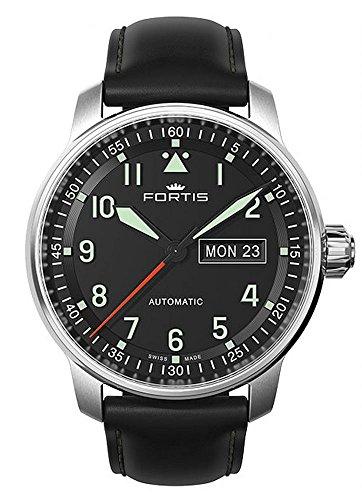 fortis-aviatis-aviateur-professional-7042111-l10