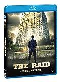 The Raid (Fighting)