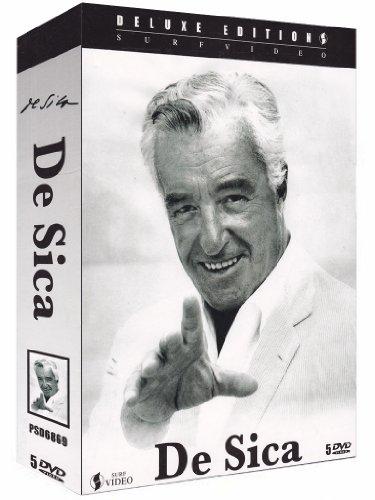 vittorio-de-sica-cofanetto-5-dvd