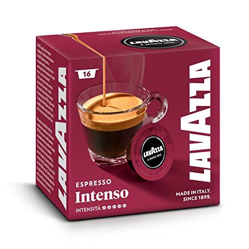 lavazza-a-modo-mio-espresso-intenso-2er-pack-32-kapseln