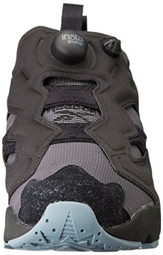 Basket Reebok Instapump Fury MTP noire Noir